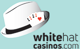 White Hat Casinos